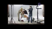 Борис Дали - Не си прави труда ( Официално видео ) + Линк за сваляне