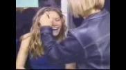 Mary - Kate Ashley Olsen - Believe