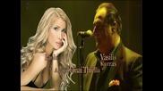 2013 Greek Mix • У Н И К А Л Е Н • Greek Mix 2013