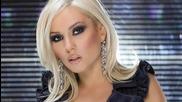 Елена - Ще ме търсиш 2010 ( Official Cd Rip)