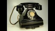 Емил Димитров - Телефонът