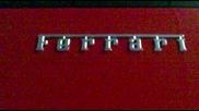 За6еметителни автомобили еп2