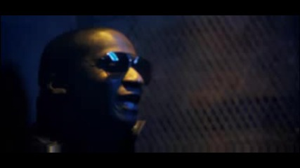 The Clipse ft Kanye West - Kinda Like A Big Deal