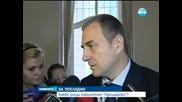 """Рекордните 40 точки са в дневния ред на кабинета """"Орешарски"""" - Новините на Нова"""