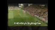 Cristiano Ronaldo - Remix