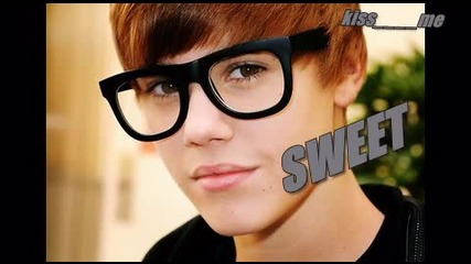 !new! Justin Bieber - Swags Mean !new!