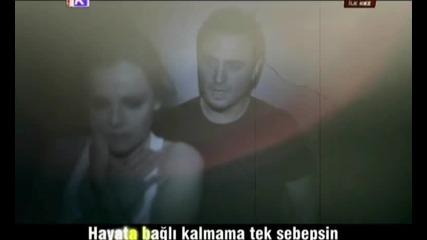 Kutsi - Melek..