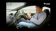 Top.gear.28.06 - Vauxhall Vxr8 + Bg Аудио