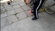 Боса на Боздуганово