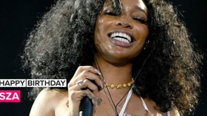 3 Things we know about SZA's next album