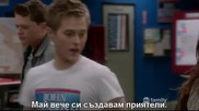 Switched at birth S02e07 Bg Subs
