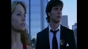 Smallville - Here Without You