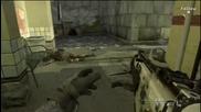 Call of Duty Modern Warfare 2 - Part ( 7/28 )
