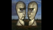 Pink Floyd - The Division Bell Full Album