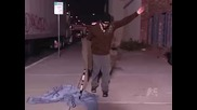 Criss Angel Mindfreak - 24 Hour Birthday Bash