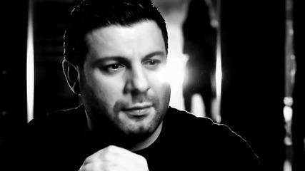 Тони Стораро - Мъртва си за мен ( Official Video )