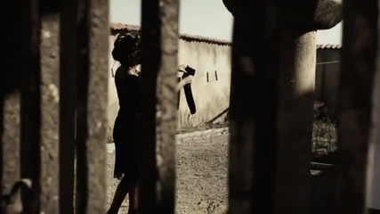 Премиера Азис - Ти за мен си само cекc ( Официално видео )