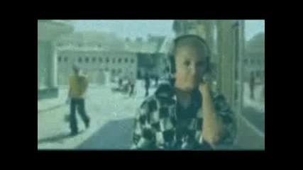 Dimitar Naydenov - Take A Ride / Original Mix / Hq
