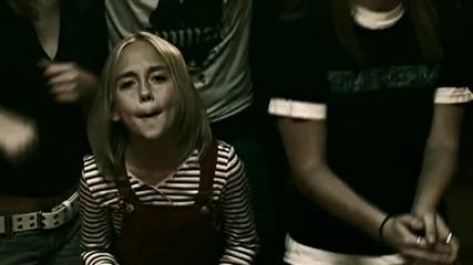Велика песен Eminem - When I'm gone
