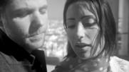 La Musicalite - Soledad en mi (Оfficial video)