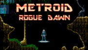 Fans Create Metroid Game You've Always Wanted