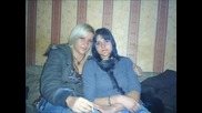 Sis I Nikita - Vreme Za Lubov