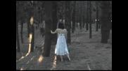 Slipknot - Keep Away