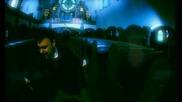 Kamelot feat. Simone Simons - The Haunting