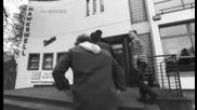 Westlife documentary on Sky part 1