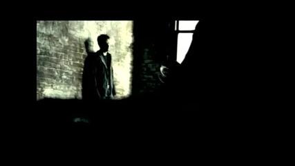 Nickelback - Savin Me (високо качество)