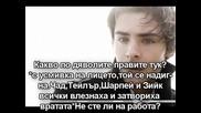 Time Changes Everything(времето Променя Всичко) - Изтъркано (епизод 37)