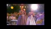 Аndre Rieu & Jso - Klarinetten Muchl