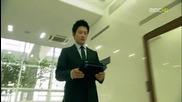 Бг субс! Royal Family / Кралско семейство (2011) Епизод 2 Част 2/3