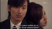 [easternspirit] Bad Guy (2010) E09 1/2