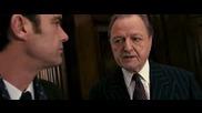 Банковият обир / The bank job /.2008.bgaudio–целият филм