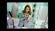 Pascal Obispo feat. Zazie - Les Meilleurs Ennemis
