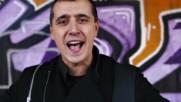 Marko Bulat - 2018 - Kada pijes sam (hq) (bg sub)