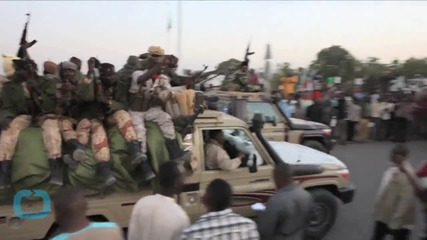 Central, West African Leaders to Meet Over Boko Haram in April