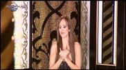 Глория - Благодаря, 2007