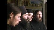 Радуйся, Невесто Неневестная - изп. Хорът на Вааламския манастир