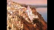 Greek Country Music - Siko Horepse Sirtaki