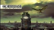 [ New 2011 ] 3 Doors Down - What's Left