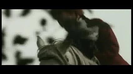 Mylene Farmer - Pourvu Qu Elles Soien Целият