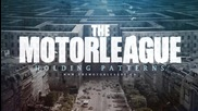 The Motorleague - The Boards