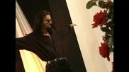 Aca Lukas - Umri u samoci - (Studio MMI Video)