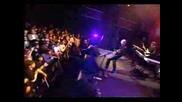 Joe Satriani - Summer Song - Live In San Francisco
