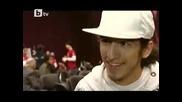 Бг търси талант 05.04.2010 (цялото предаване)