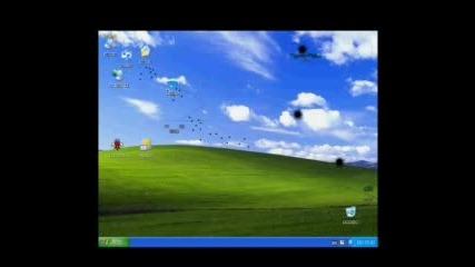 Пародия На Windows Xp