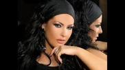 ивана ало девоиките 2011 (oficialno)