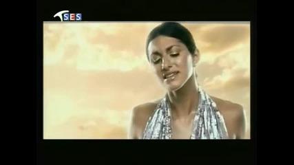 Natalia - Ola talla Hq